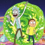 ¿Tenemos fecha para la nueva temporada de Rick y Morty?