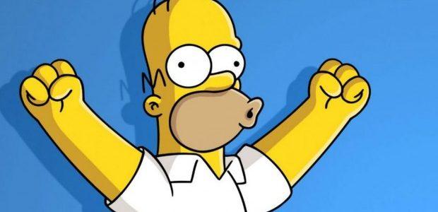 La temporada 30 de los Simpsons, ¿qué ha pasado en esos 30 años?