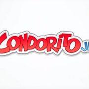 Condorito Jr., la novedad de Cartoon Network