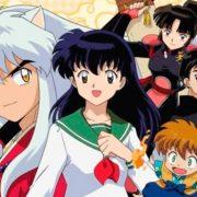 Confirman que Futoshi Nishiya, animador de Inuyasha, falleció en incendio de Kyoto Animation
