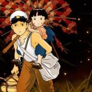 Animador de La tumba de las luciérnagas estaría en la lista de víctimas del incendio en Kyoto Animation