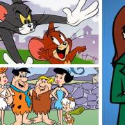 11 reboots de series animadas que han sido confirmados