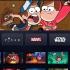 Catálogo Disney+: series y películas animadas que podrás ver en la plataforma