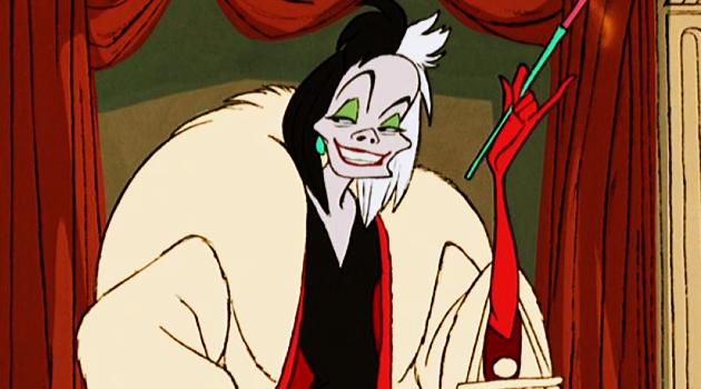 Retrasan estreno del live action de Cruella de Vil protagonizado por Emma Stone