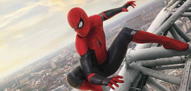 Marvel vs Sony: fans y actores se pronuncian tras posible salida de Spider-Man del MCU