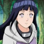 Boruto Naruto Next Generations presenta la nueva apariencia de Hinata