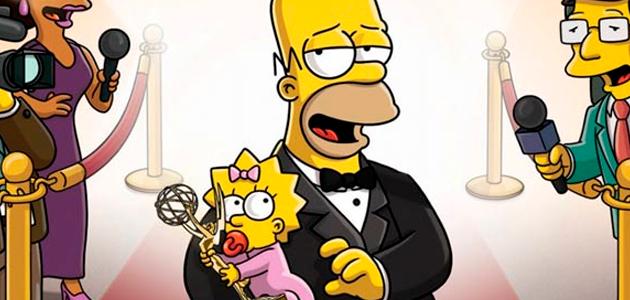 Ganadores Emmy 2019: estas son las series animadas que obtuvieron un premio en la gala