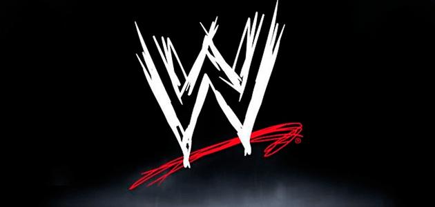 «Rumble»: primera película animada de WWE y Paramount Animation