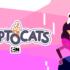 Lo mejor del crossover entre KleptoCats y Cartoon Network
