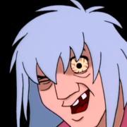 Los 9 mejores cortos de «Le sucedió al amigo de un amigo» en Cartoon Network