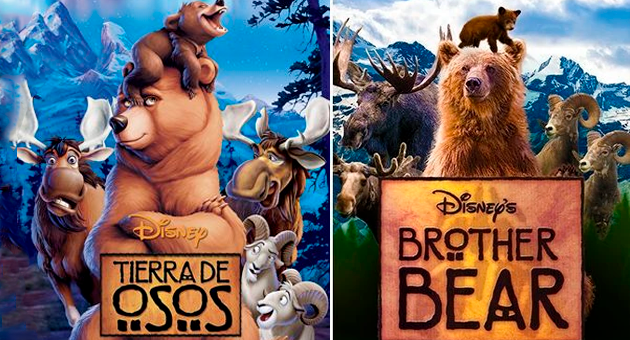 Live action de Tierra de Osos se hará con «realismo animal», como El Rey León