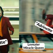 Los mejores memes de Miraculous tras el «final» del Adrinette en Miracle Queen
