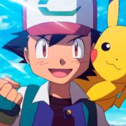 Se filtra el primer teaser de la nueva película de Pokémon que se estrena en el 2020