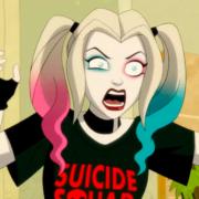 Serie animada de Harley Quinn ya tiene fecha de estreno