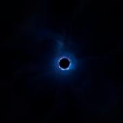Fortnite temporada 10: ¿El agujero negro es el final del juego?