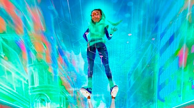 Estos son los videojuegos de Ubisoft que tendrán su propia serie animada