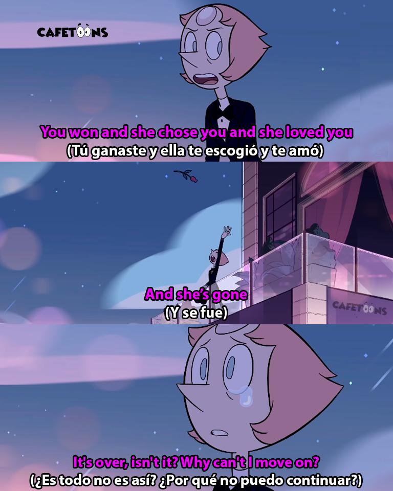 memes de steven universe