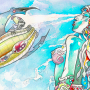Ajayu Fest: Puno será sede del 4to Festival Internacional de Animación