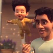 Pixar presenta dos cortos sobre autismo que conmueven a los fanáticos