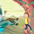 Revelan nombres de los 5 primeros episodios de la cuarta temporada de Rick y Morty