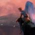 Primeras imágenes de Cupid, película animada protagonizada por Justin Bieber