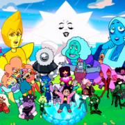 Horario y dónde ver ONLINE Steven Universe Future este 7 de diciembre