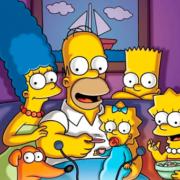 Desmienten que el final de Los Simpson sea en el 2020 y confirman nueva temporada