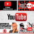 Ley COPPA afectará a youtubers de animación y canales de «contenido infantil»
