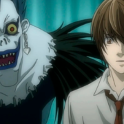 Confirman la secuela del live action de Death Note 2 en Netflix
