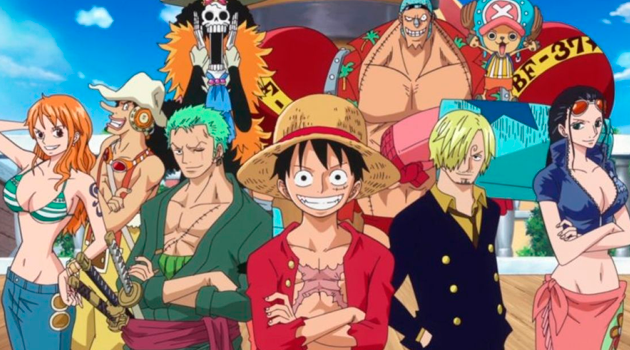 one piece hbo max