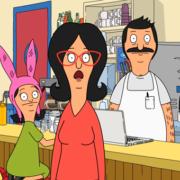 ¿Disney canceló la película de Bob's Burgers programada para el 2020?