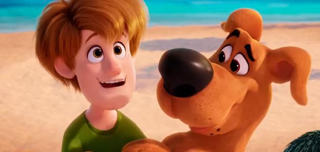 Scoob!: tráiler de la nueva película de Scooby Doo nos cuenta el origen de la pandilla