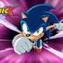 Sonic X es una de las series animadas que llega a Netflix España en diciembre