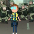 Horario y dónde ver ONLINE el estreno de la temporada 4 de Rick y Morty