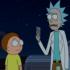 Horario y dónde ver ONLINE la temporada 4 de Rick y Morty