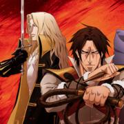 Fueron rumores: tercera temporada de Castlevania no se estrenará en diciembre del 2019