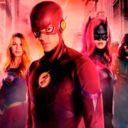 Reseña: Crisis en Tierras Infinitas, el crossover que los fanáticos de DC esperaban
