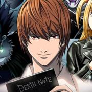 ¡CONFIRMADO! Death Note regresará en el 2020 con un nuevo y único capítulo