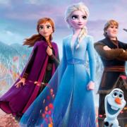 Frozen 3: Idina Menzel, voz de Elsa, habla sobre una nueva secuela de Disney