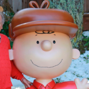 Fallece Lee Mendelson, productor de Charlie Brown, a los 86 años