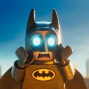 Warner pierde la franquicia de Lego mientras que Universal busca comprar los derechos