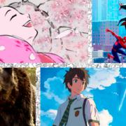 9 películas animadas que revolucionaron la animación esta década