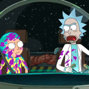 Temporada 4 de Rick y Morty: ver ONLINE capítulo 4 «Claw and Hoarder: Special Ricktim's Morty»