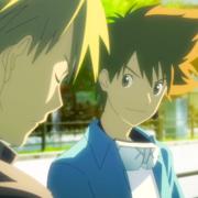 Nuevo tráiler de Digimon Adventure: Last Evolution Kizuna revive la nostalgia de los fans