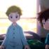 Pokémon Twilight Wings: estrenan nueva mini serie online de la franquicia japonesa