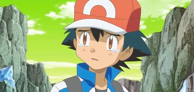 Polémica: Jun Arai, animador de Pokémon, expone la baja remuneración de su trabajo