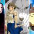 Desde febrero podrás ver estas 21 películas del estudio Ghibli en Netflix: fechas de estreno
