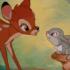 Live action de Bambi habría sido confirmado por Disney y ya tendría guionistas