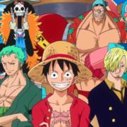 Serie live action de One Piece llegará a Netflix con 10 episodios confirmados