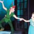 Live action de Peter Pan: Wendy tendrá más protagonismo y será feminista en esta película